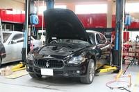 Maserati15052204_640.JPG