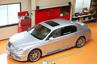 Bentley15120703_640.JPG
