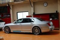 Bentley15120704_640.JPG