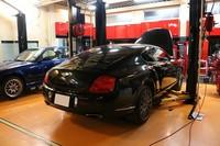 Bentley16020901_640.JPG