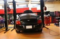 Bentley16020902_640.JPG