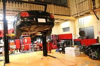 Bentley16020905_640.JPG