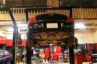 Bentley16020906_640.JPG