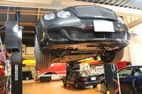 Bentley16020907_640.JPG
