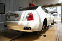 Maserati1604291_640.JPG