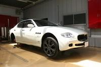 Maserati1604292_640.JPG