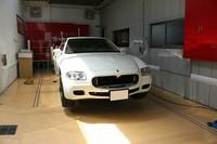 Maserati1604293_640.JPG