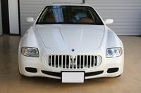 Maserati1604294_640.JPG