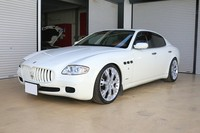 Maserati1604296_640.JPG
