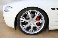Maserati1604297_640.JPG