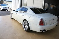 Maserati1604298_640.JPG