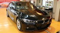BMW320D16121001_640.JPG