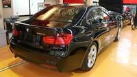 BMW320D16121002_640.JPG