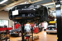 BMW65020171118_103543_640.JPG
