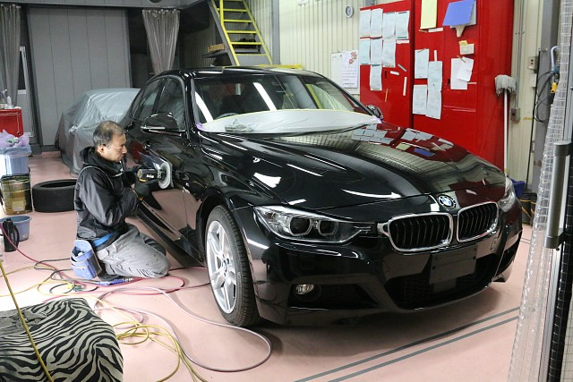 BMW320D16121004_640.JPG