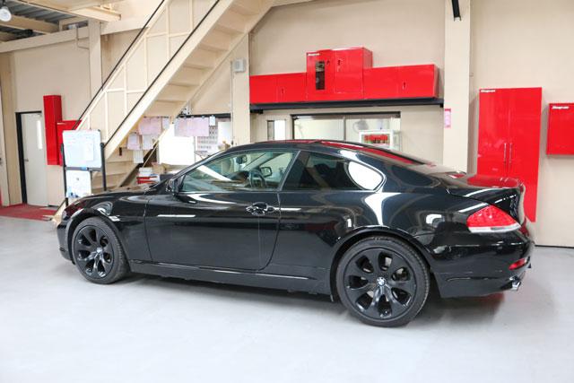 BMW650150130.jpg