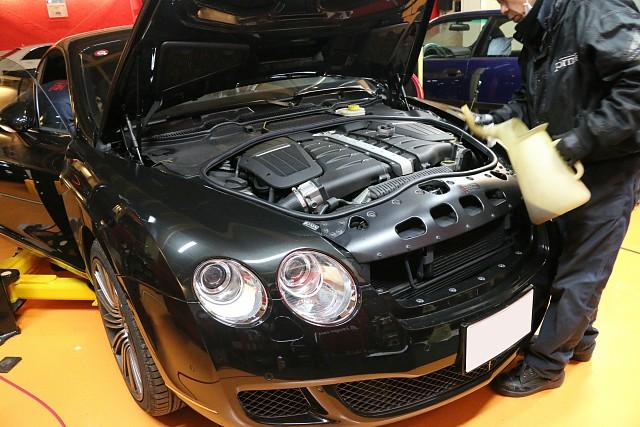 Bentley16020904_640.JPG