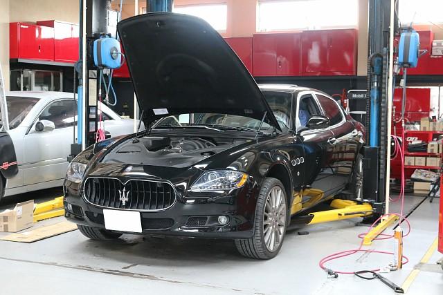 Maserati15052201_640.JPG