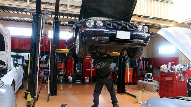 jaguar17020701_640.JPG