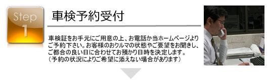shaken_step1.jpg