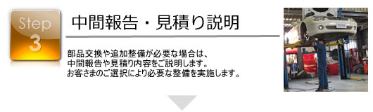 shaken_step3.jpg