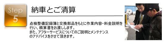 shaken_step5.jpg